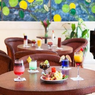 Hotel Viva Villahermosa - фото 6