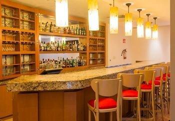 Real Inn Villahermosa - фото 10