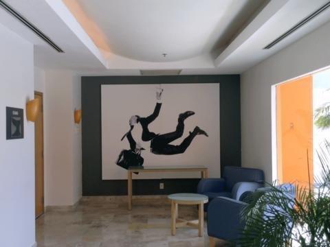Real Inn Villahermosa - фото 4
