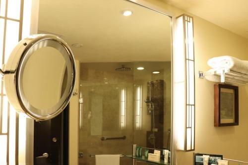 Hilton Villahermosa & Conference Center - фото 10
