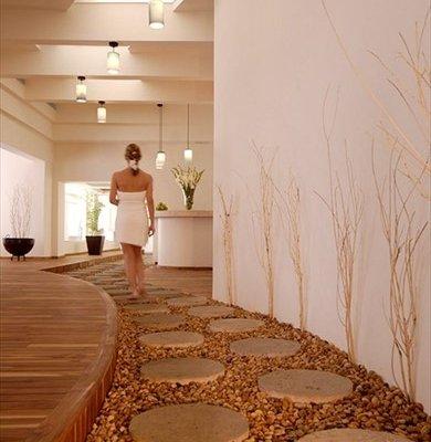 Hilton Villahermosa & Conference Center - фото 15