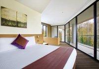 Отзывы Crowne Plaza Canberra, 4 звезды