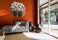 Отзывы Pacific Suites Canberra, 4 звезды
