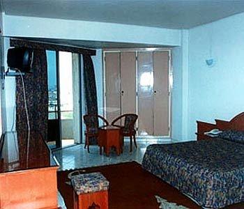 Hotel Bouregreg - фото 1