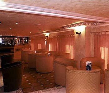 Hotel Bouregreg - фото 14