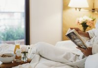 Отзывы Le Diwan Rabat — MGallery by Sofitel, 4 звезды
