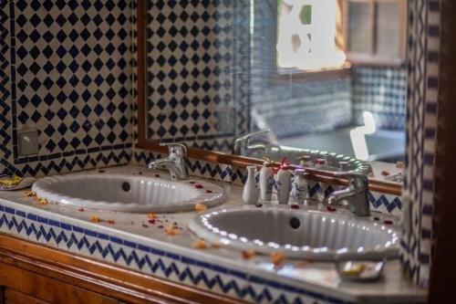 Riad Alhambra - фото 14