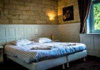 Отзывы Brasserie Hotel Brakke Berg