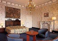 Отзывы Hotel Kasteel Geulzicht, 4 звезды