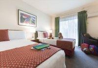 Отзывы Diplomat Hotel, 4 звезды
