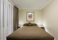 Отзывы Forrest Hotel & Apartments, 3 звезды