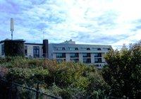Отзывы Alexander Hotel, 4 звезды