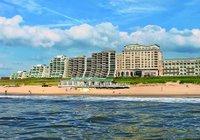 Отзывы Grand Hotel Huis ter Duin, 5 звезд