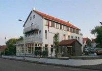 Отзывы Zorn Hotel Duinlust, 3 звезды