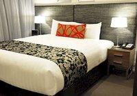 Отзывы Aria Hotel Canberra, 4 звезды