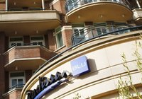 Отзывы Radisson Blu Palace Hotel Noordwijk, 4 звезды