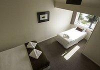 Отзывы Lake Hawea Hotel, 4 звезды