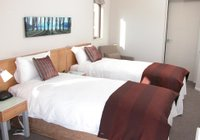 Отзывы Oakridge Resort Lake Wanaka, 4 звезды