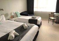 Отзывы Fairway Motel & Apartments, 3 звезды