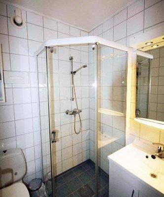 Hotel Neptun Haugesund - фото 11