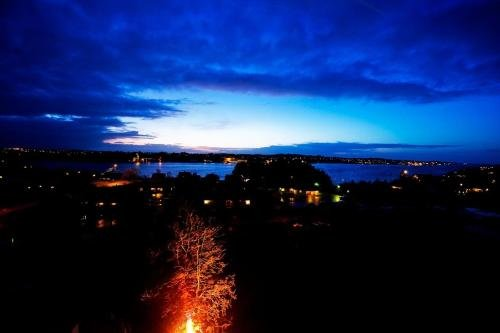 Radisson Blu Hotel, Haugesund - фото 21