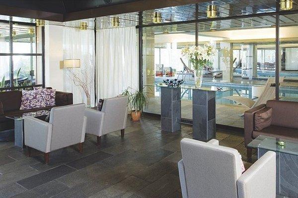 Radisson Blu Hotel, Haugesund - фото 7