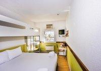 Отзывы ibis Budget Canberra, 2 звезды