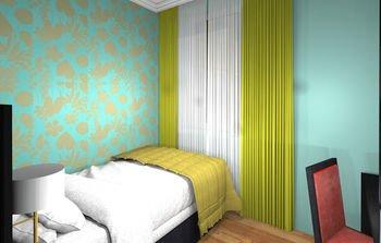 Thon Hotel Gildevangen - фото 3