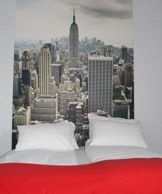 P-Hotels Brattora - фото 2