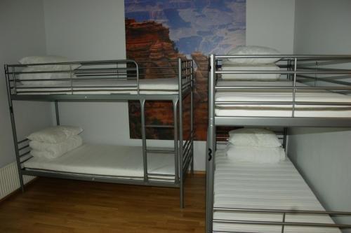 P-Hotels Brattora - фото 4