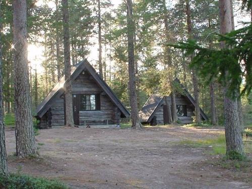 Holiday Village Himmerki - фото 17