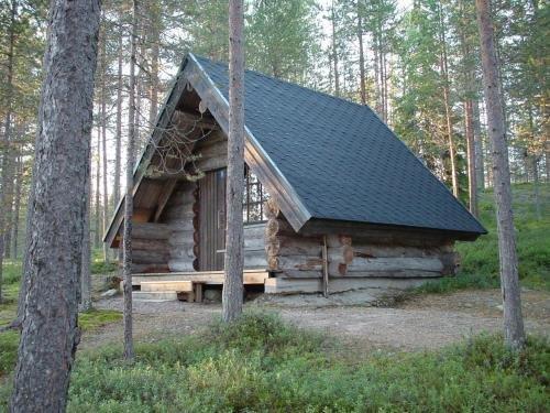 Holiday Village Himmerki - фото 18