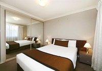 Отзывы Pinnacle Apartments, 4 звезды