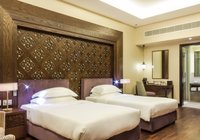 Отзывы Souq Waqif Boutique Hotels — Tivoli, 5 звезд