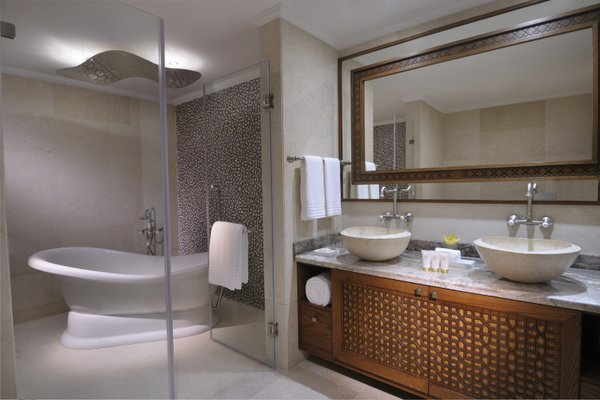 Souq Waqif Boutique Hotels - фото 12