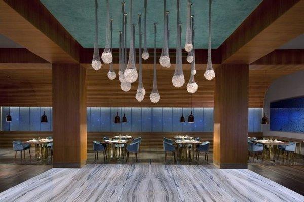 Souq Waqif Boutique Hotels - фото 16