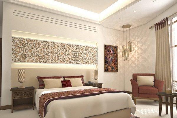 Souq Waqif Boutique Hotels - фото 2