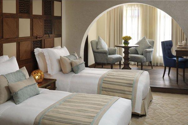 Souq Waqif Boutique Hotels - фото 3