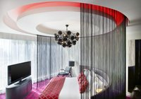Отзывы W Doha Hotel & Residences, 5 звезд