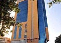 Отзывы Kingsgate Hotel Doha, 3 звезды