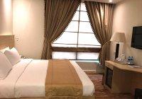 Отзывы Plaza Inn Doha, 4 звезды