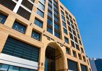 Отзывы Copthorne Hotel Doha, 4 звезды