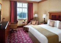Отзывы Mövenpick Hotel Al Aziziyah Doha, 5 звезд
