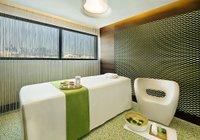 Отзывы Amari Doha Hotel, 4 звезды