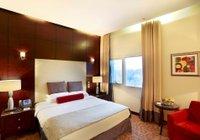 Отзывы Century Hotel Doha, 3 звезды