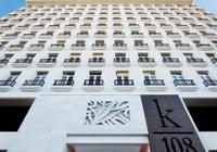 Отзывы K108 Hotel Doha, 4 звезды
