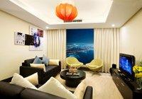 Отзывы Kempinski Residences & Suites, Doha, 5 звезд