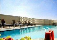 Отзывы Safir Hotel Doha, 4 звезды