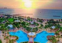 Отзывы InterContinental Doha Hotel, 5 звезд