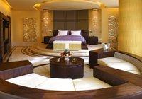Отзывы La Cigale Hotel, 5 звезд